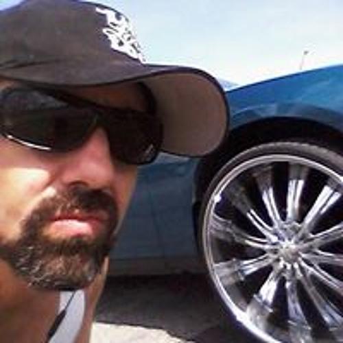 Billy Sisco's avatar