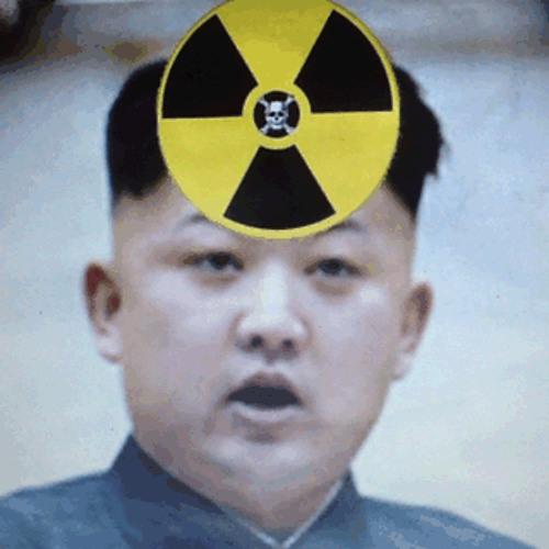 Dr. Atomic Un's avatar