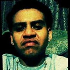 Luis Hernandez 903