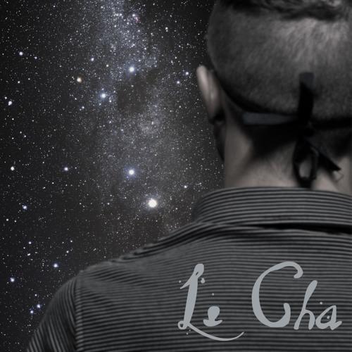 Le Cha's avatar