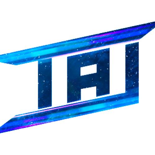 Taj John Lewis's avatar