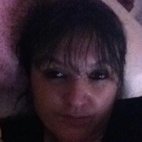 SherrieParkinson's avatar