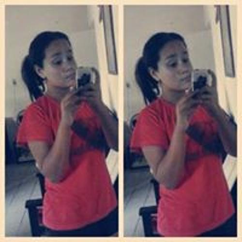 Gaby Santos 35's avatar