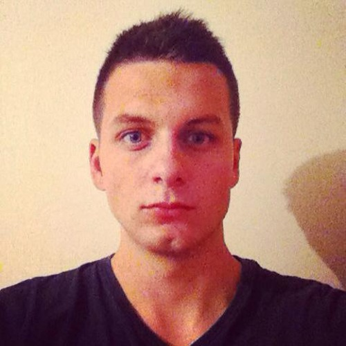 Davasoft's avatar