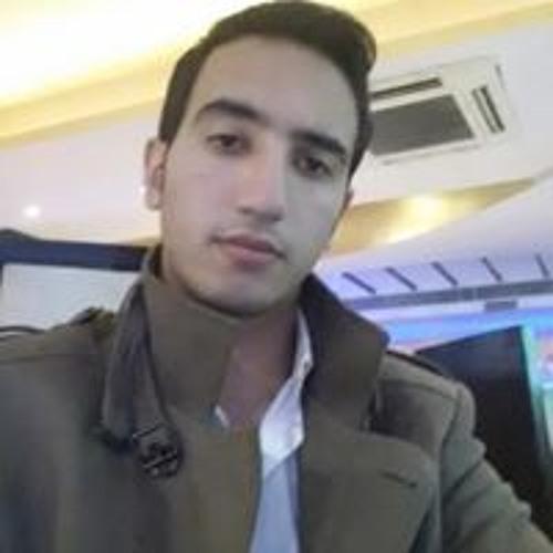 Ahmad Walid 4's avatar