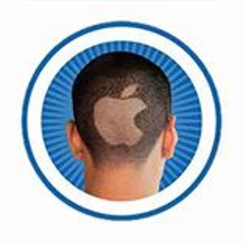 Hemn Apple's avatar