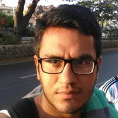 Carlos Zambrano 35's avatar