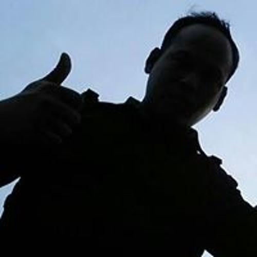 Nir Ayden's avatar