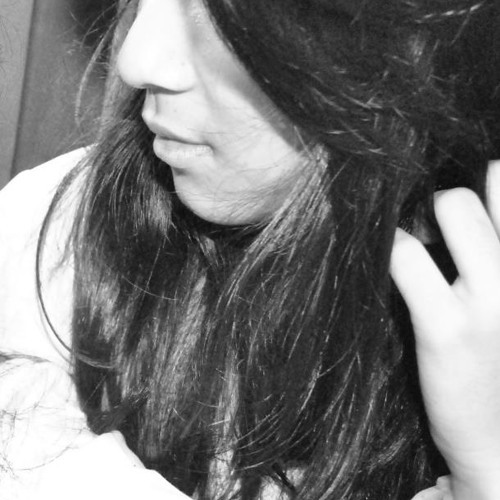 AprillaSyifa's avatar
