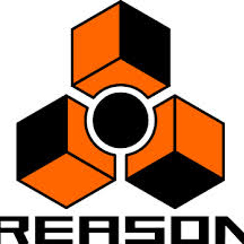 Reason Templates's avatar