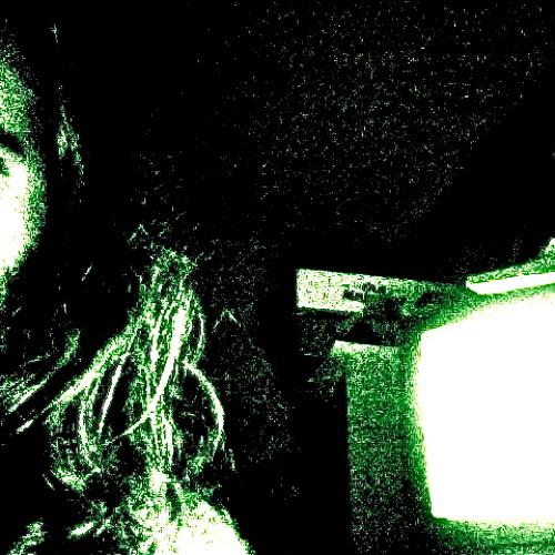 Oliver Liddycoat's avatar
