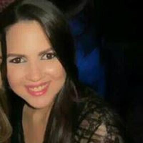 Nyerllen Lima's avatar
