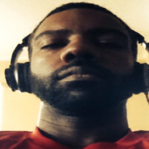 danatureboi's avatar