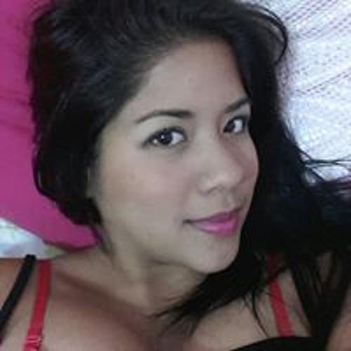 Milagros Alegría Alvarez's avatar