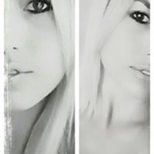 Cristiane Elizabeth Pinto's avatar