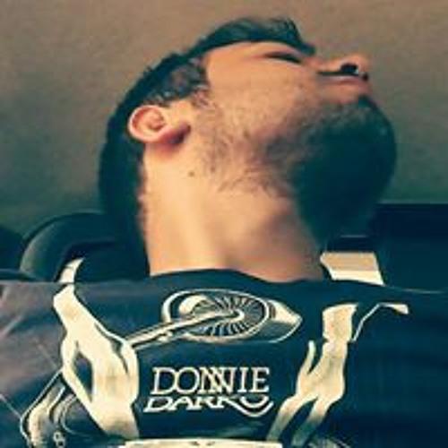 Lucas Popolin's avatar