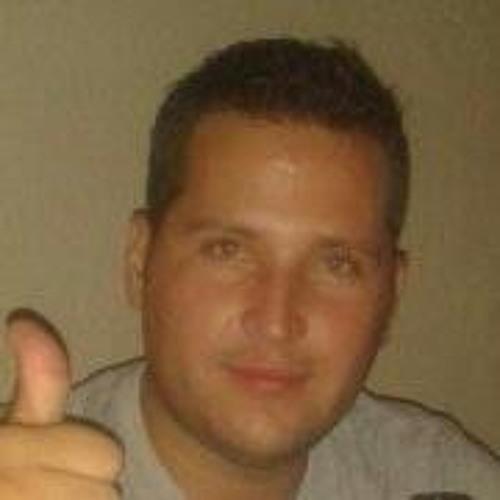 Alvaro Acuña 9's avatar