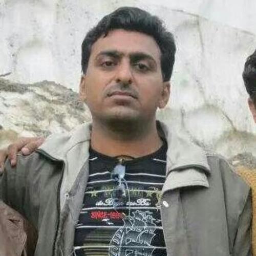 dinesh_wadhwani's avatar