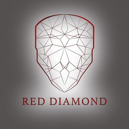 RedDiamondSounds's avatar