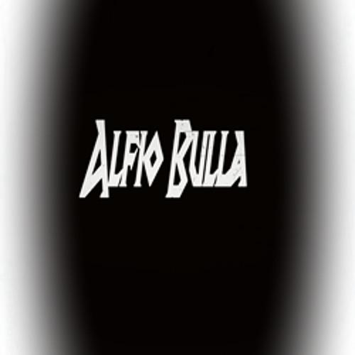 Alfio Bulla  Sec. profilo's avatar