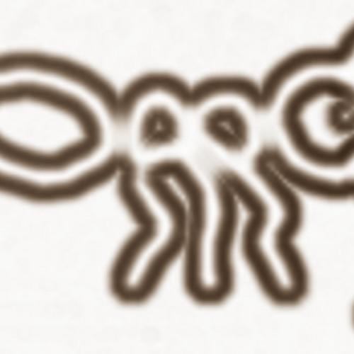 Tawny Ant / Priss Gang's avatar