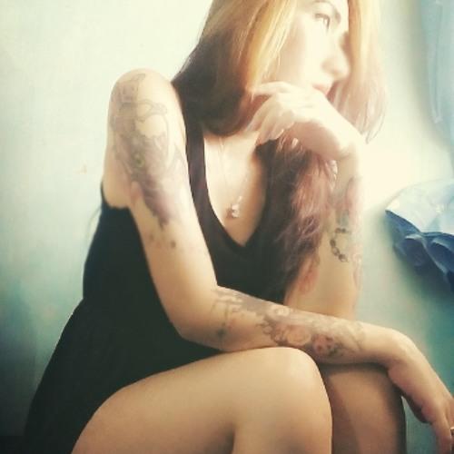 lisya_ibrahim's avatar