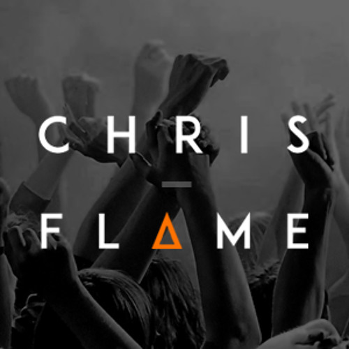 Chris Flame's avatar