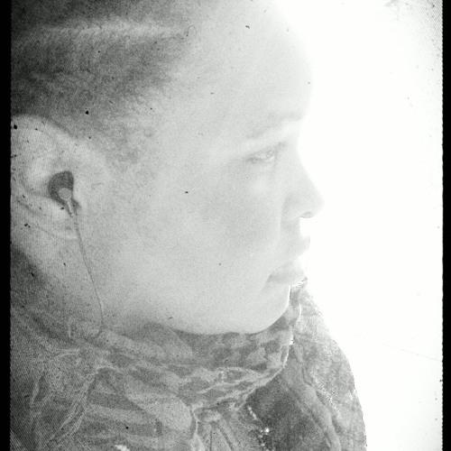 N'Dambi Zaire's avatar