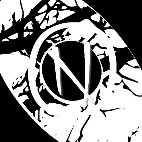 Nandoo (official)'s avatar