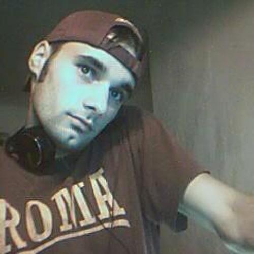 dj.skyl's avatar