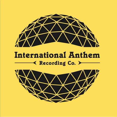 International Anthem's avatar