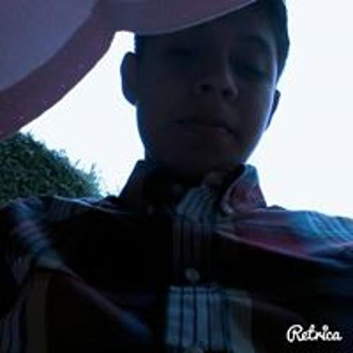 Pepe Cazares Abun's avatar