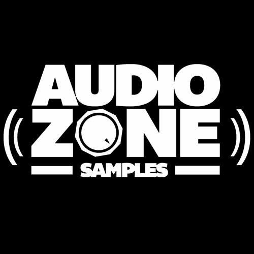 AUDIOZONE SAMPLES's avatar