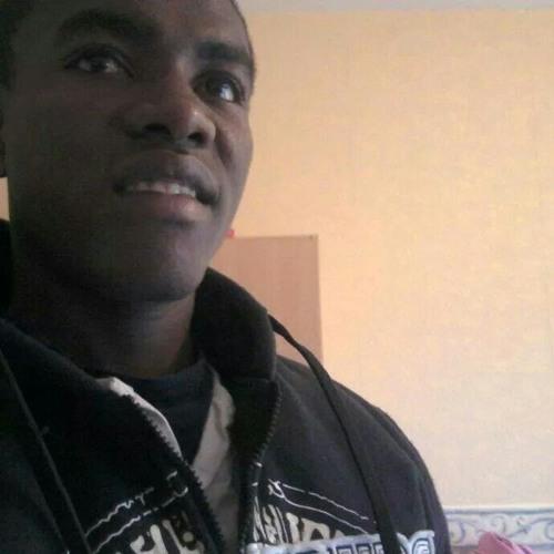 coquinou's avatar