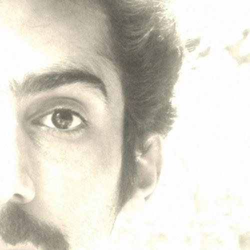 Ali Amirifar's avatar