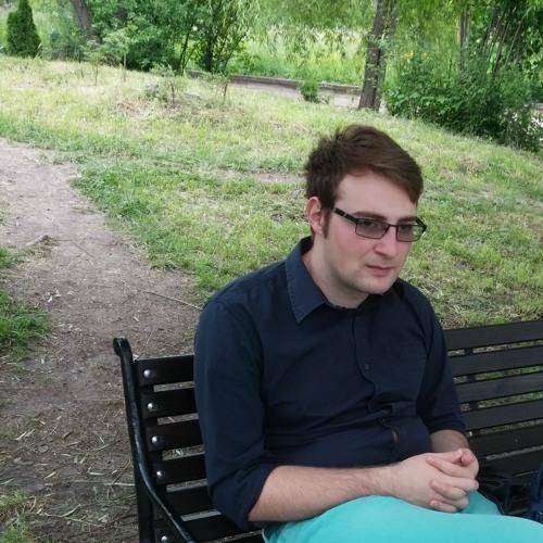 Laurentiu S's avatar