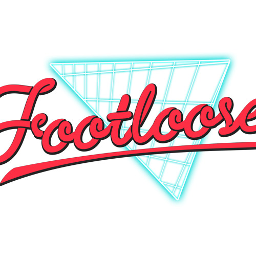 FootLoose UK's avatar
