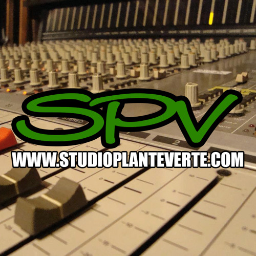 Studio Plante Verte's avatar