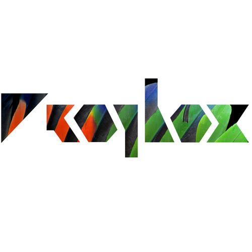 Dropbox Attitude's avatar