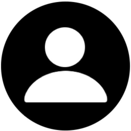 splodgecat's avatar