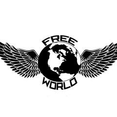 Free World ENT Studio