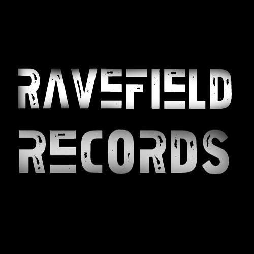 RaveField Recordings's avatar