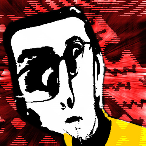 Begga(R)'s avatar