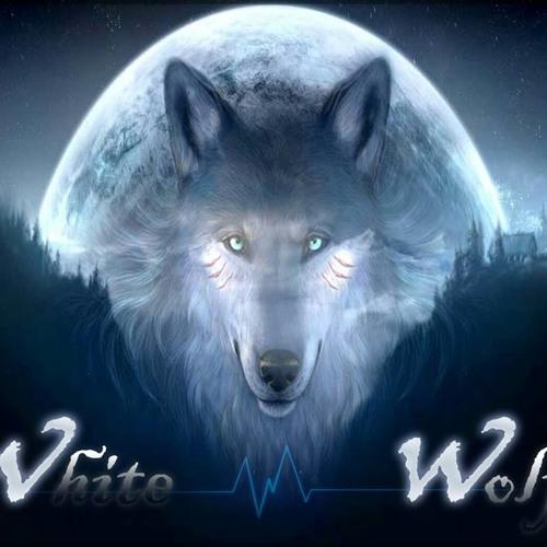 WhiteWolf Official's avatar