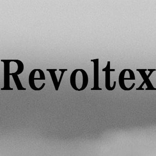 Revoltex's avatar