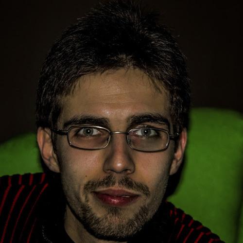 pristis's avatar
