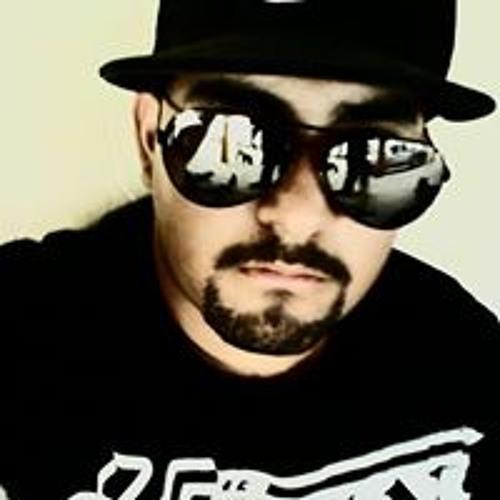 Armando Gh's avatar