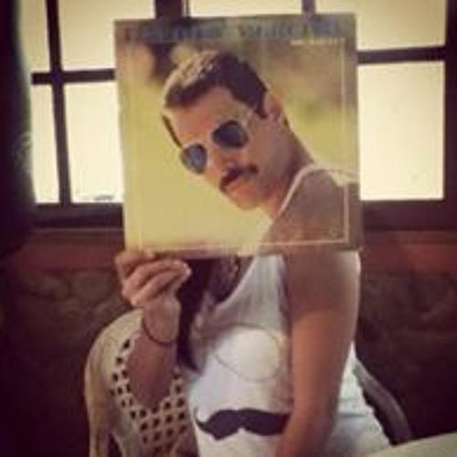 Macielli Maciel's avatar