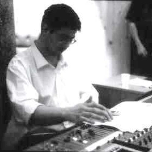 Angiolo Tarocchi's avatar