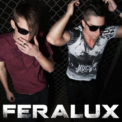 FERALUX's avatar